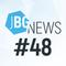 JBG NEWS #48 - Reavers of Midgard no Brasil