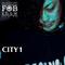 SUB FM - BunZer0 & City1 - 20 09 18