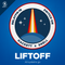 Liftoff 71: A 322-foot Football