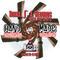 (NAcc) Ruino, ഽ. A. Records BCN Presents: «Hand Made Electronic Evolution»