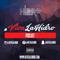 Viva La HiDRO Podcast 2