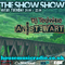 The Show show 15.5.18