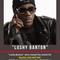 """Lushy Banton"" Interview with DJ Cisco"