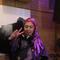 Gem & I @ Kiosk Radio 16.10.2021