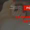 Paris-Alexandrie #24 - Mars 2019 - La Chronique Lettres