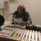 ראיון עם יורם רומם ברדיו אורנים 15.1.2019