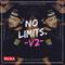 @DJJLP_ : NO LIMITS. V2