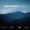 Energized Radio 113 with Derek Palmer [February 18 2021]