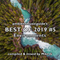 Best Of 2019 Mix #5: Environments