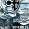 2014/08/31 - Lost Paths (Doran Deluz)
