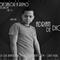 Con sabor a ritmo Radioshow Cap 15 Guest Mix Adrian de Dios