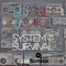 SOundScape #059 System Of Survival