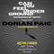 Can You Feel Underground Radioshow #100 by Bertu Coll. Guest Mix DORIAN PAIC (25 Enero 2020)