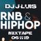 HIP HOP RAP RNB  MIXTAPE 06.11.19 BEATS BY:DJ J-LUIS