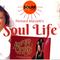 Soul Life (Oct 12th) 2018 inc SULPACIO JONES interview