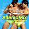Dvj Katrala - Alternamix Enero 2015 Vol 2