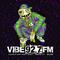 Jean Sean // Vibe 92.7 FM Mix - PART 2 // 12.08.2017