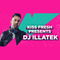Kiss Fresh Presents DJ ILLATEK Mix