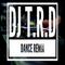 DJ T.R.D DANCE REMIXES 11 Silk City Ft. Dua Lipa,Bebe Rexha,LSD Ft. Sia, Diplo, Labrinth and Pnau
