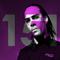 VF Mix 151: Roni Size & Reprazent by Ishmael Ensemble