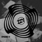 ZZY 011 - EZZYLAND [11-04-2019]
