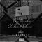 Mixshow Madness - Biz Markie Classics Vol.1