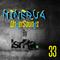 Minerva UnderSounds 033