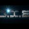 NEW Futurehouse Partx Mix 2k17