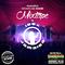 Mixtape Showcase Stage Rototom Sunsplash 2015