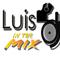 MEZCLA REGGAE CLASICO - LUIS DJ EN LA MEZCLA