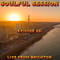 Soulful Session, Zero Radio 14.4.18  (Episode 221) Live from Brighton with DJ Chris Philps