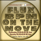 Flux Bpm On The Move with Dimitri on 1mix 7-3-2018