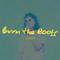 Burn The Roots S02E47 Eksperymentalnie ft. Kacha Kowalczyk