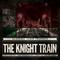 Marshall Jones - The Knight Train 074 (12.18.18 - Live on www.dancegruv.net)