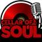 Cellar of Soul - 21st September 2021