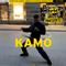 Dr. Martens presents Reboot: Kamo