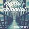Dinothy - Nights on Autopilot 007