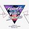 Rendez-Vous Disco mixtape (2017)