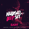 Nudisco Deep Vol.7 by SARY (Oct. 2017)