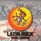 LR Live Sessions: Juana Fe