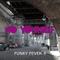 Funky Fever 4