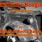Hillbilly Boogie #107
