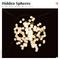 DIM171 - Hidden Spheres