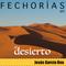 Fechorías en el desierto (58)