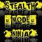 stealthTactics - G House Set - Dec 2014