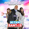 NI TAN SANTOS - T1 - PROGRAMA 10 (03 - 06 - 2016)