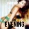DJ Big Meech - The Evening