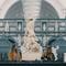 London Unlocked: Saoirse B2B Shanti Celeste at the V&A