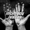 Intimacy Issues 023 - Zokhuma [20-03-2021]