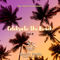 Doc Idaho - Celebrate the Beach Vol.8 | Beach Radio